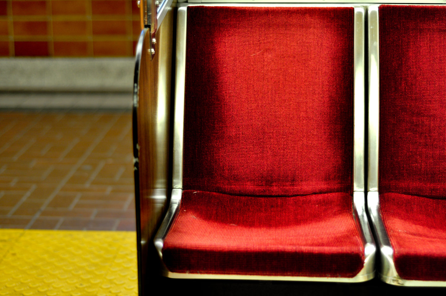 It is time to address the TTC's abuse of people with disabilities