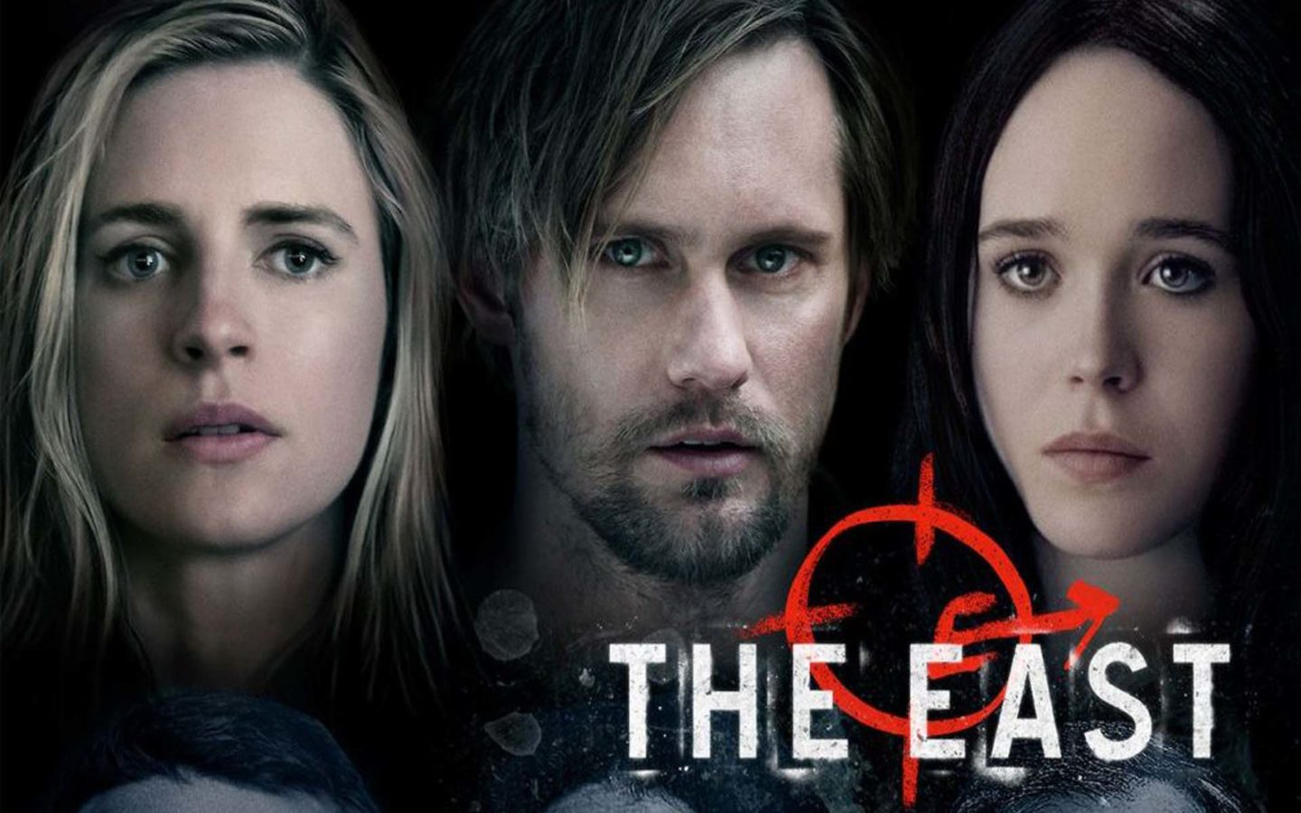 Movie Review: The East
